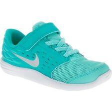 Nike Toddler Size 8C Stelos (TDV) Baby Kids Walking Shoes 844977 300 NEW