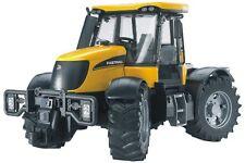 Bruder - Tracteur JCB Fastrac 3220