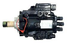 Carburante Iniezione VP44 Pompa Per Cummins Diesel Motore 0-986-444-024 (