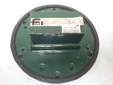 Waveguide Short, WG10 2,6-3,95 GHz, Flann