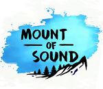 Mount of Sound