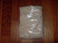 MILITARY ISSUE MARINE CORPS GEN III POLARTEC ECWCS EXTREME COLD WEATHER PANTS
