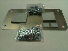 XBOX 360 HOMEMADE Hybrid Uniclamp XCLAMP Repair Kit