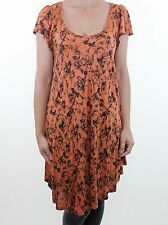 Viscose Floral Regular Size Tops & Shirts NEXT for Women