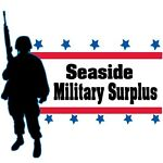 seasidemilitarysurplus