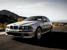 New listing  2001 Bmw M5 M Models