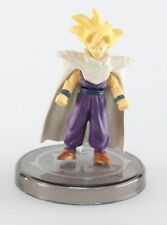 Figurine plastique Dragon Ball Z Son Gohan Bandaï