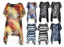 Unbranded Short Sleeve Summer/Beach Dresses for Women