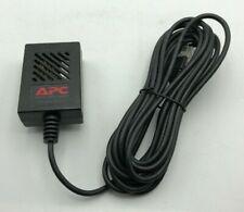 APC 0G-9217 Vibration Sensor With 12ft Cable