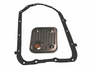 For 1996-1999 Chevrolet K2500 Suburban Automatic Transmission Filter 49584ZH