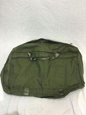 EAGLE INDUSTRIES Olive Drab OD Kit Bag Deployment Duty LE FBI