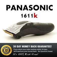 Lames de rasage Panasonic pour homme