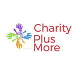 Charity Plus More