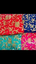 salwar-kameez-Indian-pakistani-designer-bollywood-wedding-dresses R...