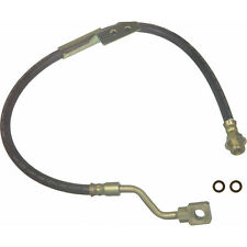 Brake Hydraulic Hose fits 1988-1999 GMC C1500,C2500 C1500 Suburban C2500 Suburba