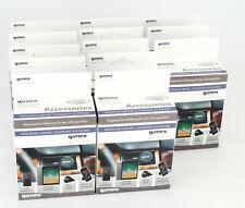 Sonderposten 48 Stück Handyhalter mit Magnet für Lüftungsschlitz Lüftungsgitter