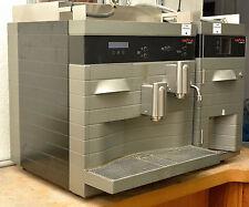 Kaffevollautomat, Cafina Alpha-F, Gebraucht