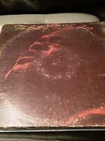 Freddie King Best Of Vintage Vinyl LP Classic Electric Blues  VG/VG