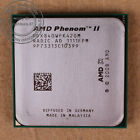 AMD Phenom II X4 840 - 3,2 GHz Quad-Core (HDX840WFGMBOX) Prozessor