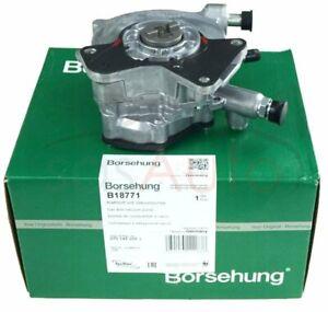 New Vacuum Pump  for VW Transporter V / Toureg 2.5D 2003-2009  070145209J