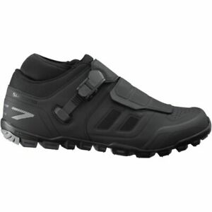 Shimano SH-ME7 Cycling Shoe - Men's