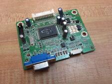 Dell 715G1565-1-2 Driver Board  715G156512