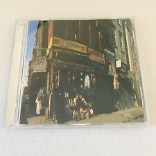 The Beastie Boys - Pauls Boutique Album CD