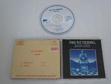 ASH RA TEMPEL/JOIN INN(SPALAX14246) CD ALBUM