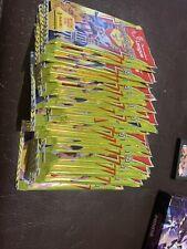 Panini Adrenalyn XL Premier League 2019/20 - Pack (6 Cards)