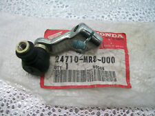 Honda VFR/RVF400-Gear Change Arm (Knuckle) (Part 24710-MR8-000)