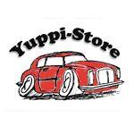 yuppi-store