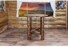 Пабный стол