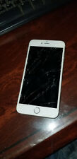 Apple iPhone 6 Plus 32gb (Bad Esn) - Broken Screen