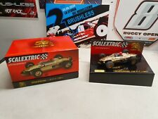 Sharknose 156 F-1 (1961), 1/32 Scalextric