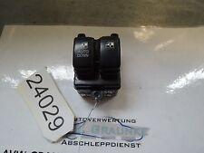 Fensterheberschalter Kia Rio II (JB) BJ.2009 44588km links vorn 935711G050