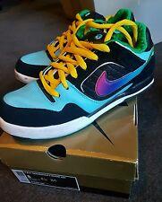 Nike SB Prod 2 Paul Rodriguez Zoom Air Skateboarding US size 8
