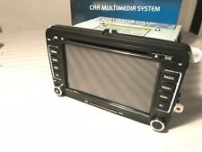 "DVD/GPS 7"" Seat/Volkswagen Leon/Altea/Altea XL VW Passat/Polo/Golf/Scirocco NEW"