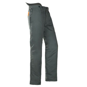 SIP Boxer Chainsaw Safety Protective Trousers Type A