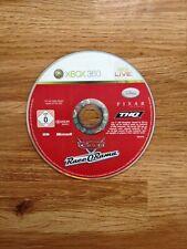 Cars Race O Rama für Xbox 360 * Disc Nur *