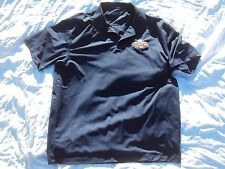 Nike NY Yankees Men's Shirt FitDry Short-Sleeved Adult Size XL New Without Tags!