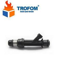 Fuel injector nozzle for Saturn SL SL1 1.9L 25178967
