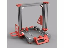 AM8 Metal Frame for ANET A8, 2040 EXTRUSIONS ONLY, made in Japan!