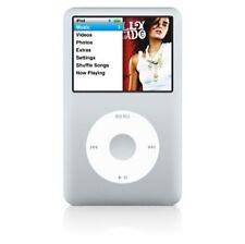 IPods et lecteurs MP3 Apple iPod