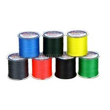 Unbranded Braided Fishing Line
