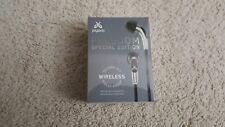 Jaybird Freedom F5 Wireless In-ear Headphones Black Special Edition