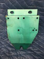 Onan Marine Mcck Generator Oem Fuel Petrol Housing Base Bracket