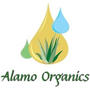 Alamo Organics LLC
