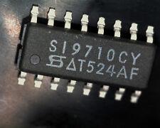 Si9710cy PCMCIA switch interfaccia Siliconix / Temic s19710cy