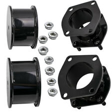 Lift Level Kit 4x2 4x4 Pour Jeep Grand Cherokee Commander Suspension Spacer Kit