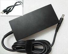 HP TouchSmart Desktop 320-1120m CTO power supply ac adapter cord cable charger
